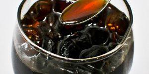 Bí quyết pha cafe nguyên chất ngon