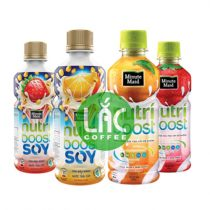 Sữa trái cây NutriBoost