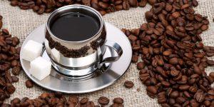 5 mẹo pha cafe đậm đặc thơm ngon