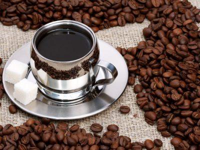 Bài thơ: Cafe Buồn – Phạm Hiếu