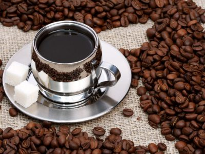 Cafe Buồn – Thơ Phạm Hiếu