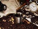 Bất ngờ về những lợi ích khi uống cà phê