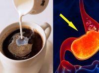 Điều gì xảy ra với cơ thể của bạn sau 6 giờ uống cà phê?