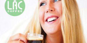 Uống ca cao có gây tăng cân không?