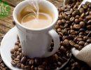 Uống Ca cao với cà phê vị sẽ thế nào?