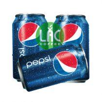 Nước ngọt có gas Pepsi
